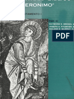 brown, raymond e - comentario biblico san jeronimo 01.pdf
