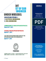 Notification-WBSEDCL-Sub-Asst-Engineer-Posts.pdf