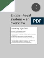 The_English_Legal_System.pdf