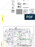 299611149-Electric-Schematic-CB113-114-QENR2003.pdf