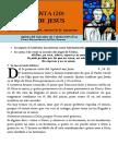 HORA SANTA Con San Pedro Julián Eymard. El Amor de Jesús (20)