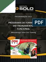 Apresentação - Metodologia Academia Solo.pdf