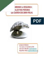 Descubriendo_la_resilencia.pdf