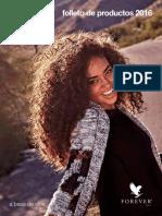 Catalogo productos 2016.pdf