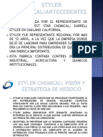Caso 11-1 Esan Styler Chemical (1)