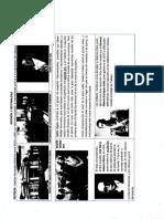 educativaci.pdf