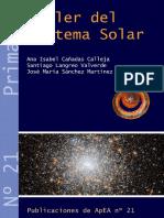 21 Taller del Sistema Solar.pdf