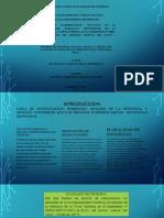 Modelo Diapositva Penal Maestria Finalvbf