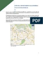 Apurimac-Caracterizacion.pdf