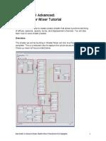 11676_Shader_Mixer_Tutorial.pdf