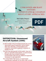 Aspl 633 2015 Dempsey Unmanned Aircraft Systems.ppt