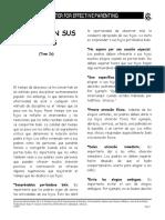 Time In.pdf