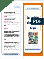 10-folletos-ventajas-acudir-parque.pdf