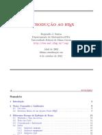 Introdução a Latex.pdf