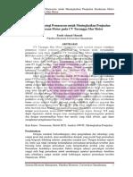 Artikel_10205462.pdf