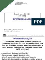 TC_025_13_Impermeabilização.pdf
