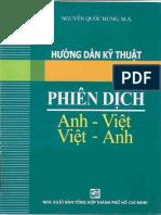 HUONG DAN KY THUAT PHIEN DICH.pdf