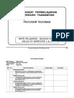 [5] PROGRAM TAHUNAN BA VII_1 & 2.doc