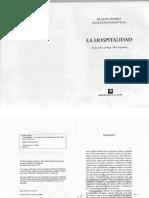 280379273-Jacques-Derrida-La-Hospitalidad.pdf