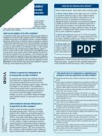 osha3179.pdf