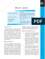 Plan Afaceri Fabrica India.pdf