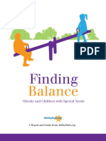 obesity-report.pdf