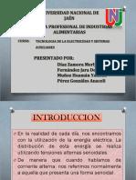 ARREGLADO.pptx