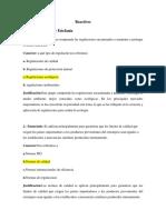 Reactivos (1)