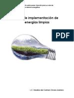 Reto de implementación de energías limpias.pdf
