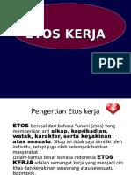 12.ETOS KERJA 2.ppt