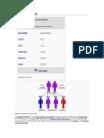 Galactosemia.docx