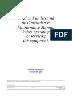 219810726 Operation Manual