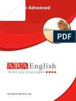 05 Advanced Grammar Abaenglish