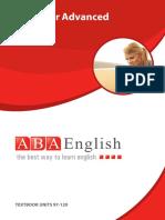 05 Advanced Grammar Abaenglish
