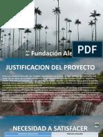 Presentacion Fundación Alegría - Bits Vers 1-7