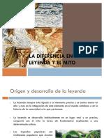 diferencia-entre-mito-y-leyenda-120920181036-phpapp02.pdf