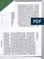 PRVI_DIOmcquail (1).pdf