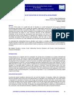 04.turkkahraman.pdf