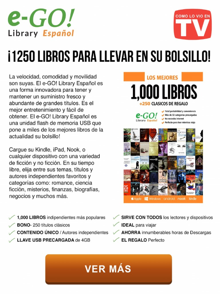 Diccionario Griego Latin Espanol