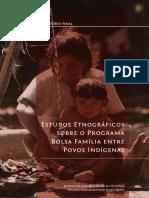 Relatorio_Final_-_Estudos_Etnograficos_s.pdf