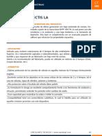 725_Vectis LA - Circular Tecnica [1]