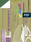 evamat_5.pdf
