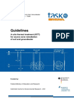 50022 Istt Guidelines Final Print