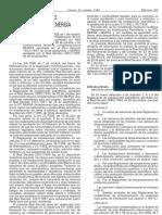 MIE IP 03 Y 04.pdf