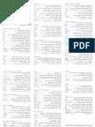 vimqrc.pdf