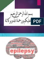 penyuluhan epilepsi.ppt