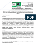 2014-Vlakxmir Robles Marín.pdf