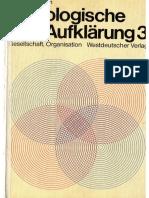 Soziologische-Aufklarung-3.pdf