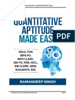 Quants Book For Made Easy.pdf
