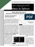 CursoPC144.pdf